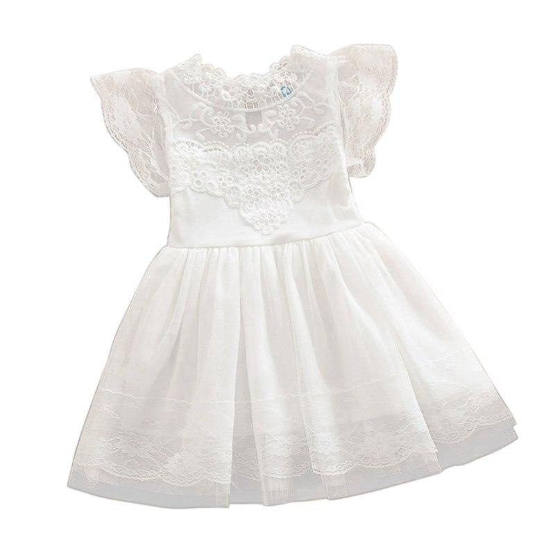 Summer-Toddler-Girls-Princess-Dress-Baby-Kids-Lace-Tulle-Girl-Dresses-Floral-Cute-Tutu-Dress-2-7Y-1