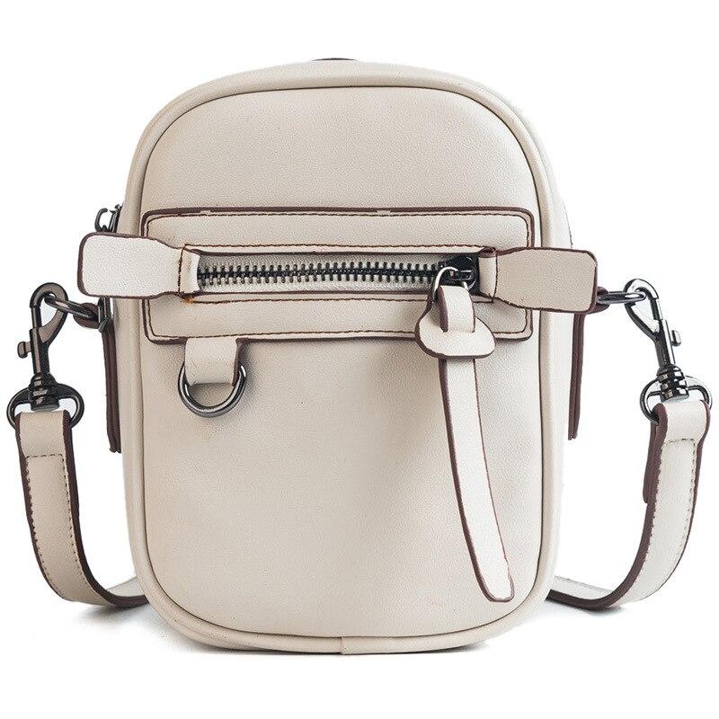 Luxury Handbags Women Bags Designer Shoulder Bag Women Messenger Bags White Crossbody Handbags Popular Crossbody