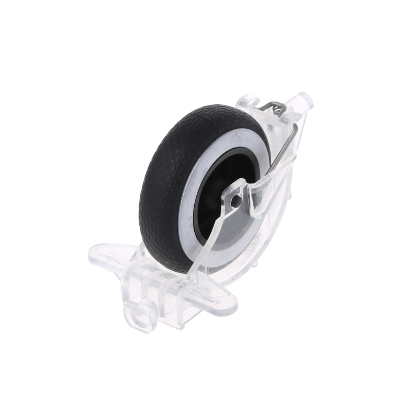 1Pc Mouse Wheel For Logitech M325 M345 M525 M545 M546 Mouse Roller Accessories Plastic Mouse Wheel Hot High Quality