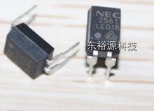 Si Tai SH 2561 PS2561 PS2561 1 integrated circuit