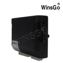 WINSGO אוטומטי רכב שליטה על ידי מפתח כוח חלון סגירת Closer & פתוח לניסן X-trail 2014-2018 משלוח חינם