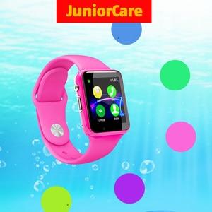 Kids Smart Watch Life Waterpro