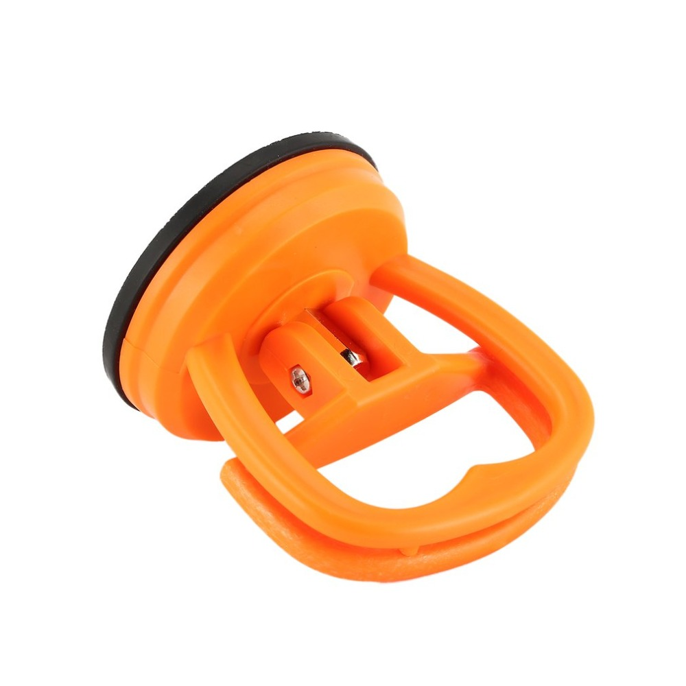 Heavy Duty Suction Cup Sucker Car Dent Puller Auto Body Glass Mobile Phone Computer Ipad Pc Removal Repairing Tool 100% Guarantee Tools