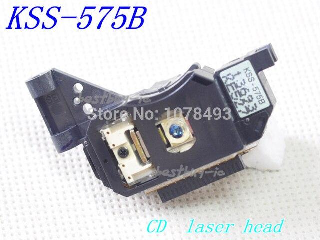 free shipping Brand new original KSS-575B Optical pickup KSS575B / KSS-575 for AUTO Car audio system laser lens