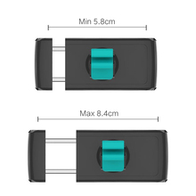 360 Degrees Rotatable Car Phone Holder