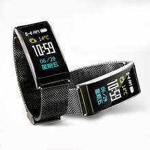 X3 Smart Watch Blood Pressure Heart Rate Monitor Pedometer Sport Activity Tracker Professional Waterproof Smartwatch  P30