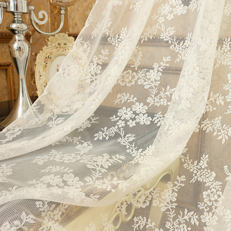 Online buy wholesale curtain embroidery from china curtain for B q living room curtains