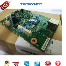 משלוח חינם 95% חדש מקורי CE831 60001 עבור HP LaserJet Pro M1130 M1132 M1136 1132 1136 לוח מעצב מדפסת חלקי על מכירה