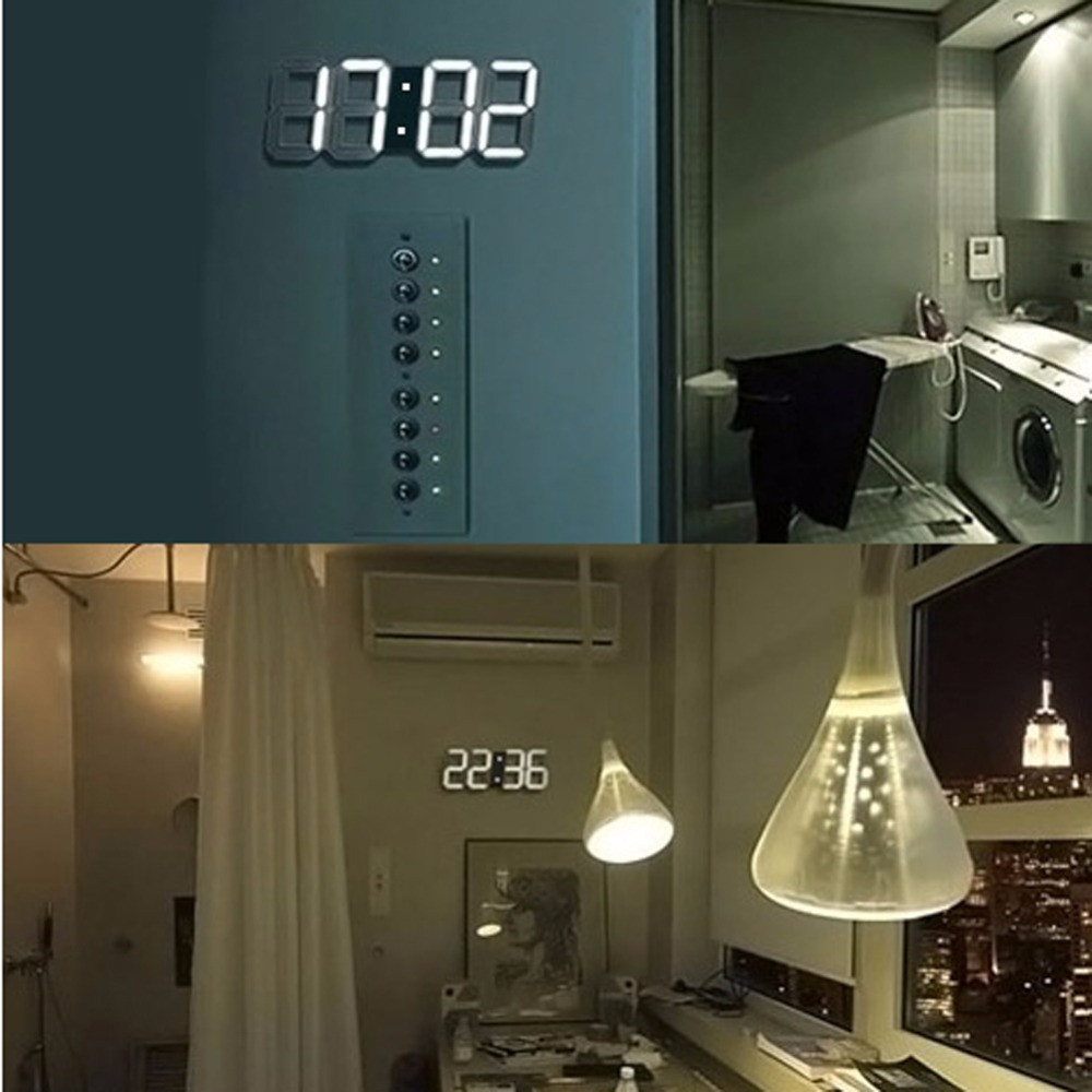 Large-Modern-Design-Digital-Led-Wall-Clock-Big-Creative-Vintage-Watch-Home-Decoration-Decor-Alarm-Temperature