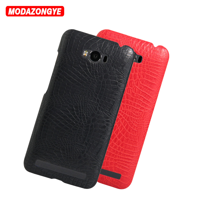 For <font><b>Asus</b></font> Zenfone Max ZC550KL Case <font><b>Asus</b></font> <font><b>Z010D</b></font> Case 5.5 Hard PU Leather Phone Case For Zenfone Max ZC550KL ZC ZC550 550 550KL KL image