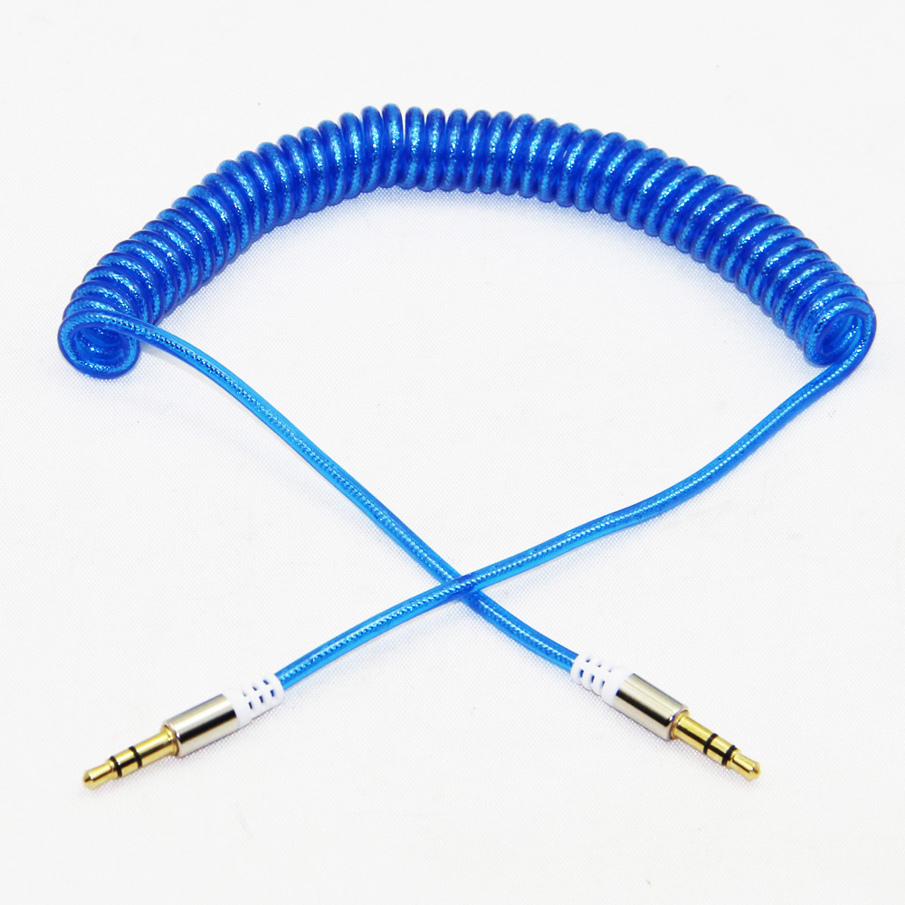 Groß Stereo Lautsprecher Kabelstecker Fotos - Schaltplan Serie ...