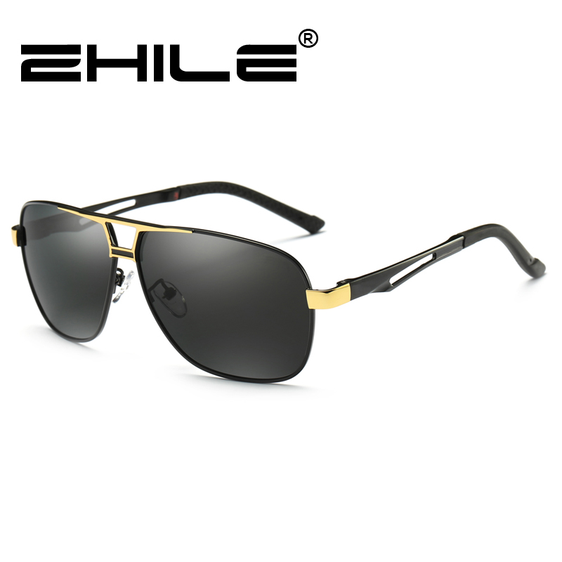 Mens Sunglasses For Big Heads  por big head sunglasses big head sunglasses lots