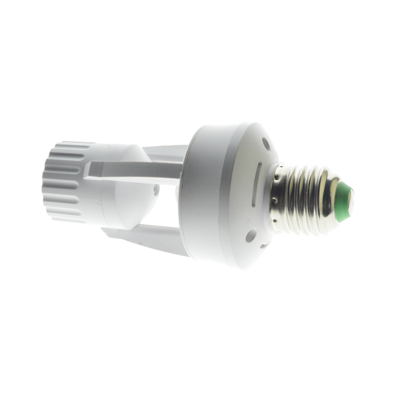 Lâmpadas Led e Tubos luz para 3 w-60 w Temperatura de Cor : Branca Natural (3500-5500k)