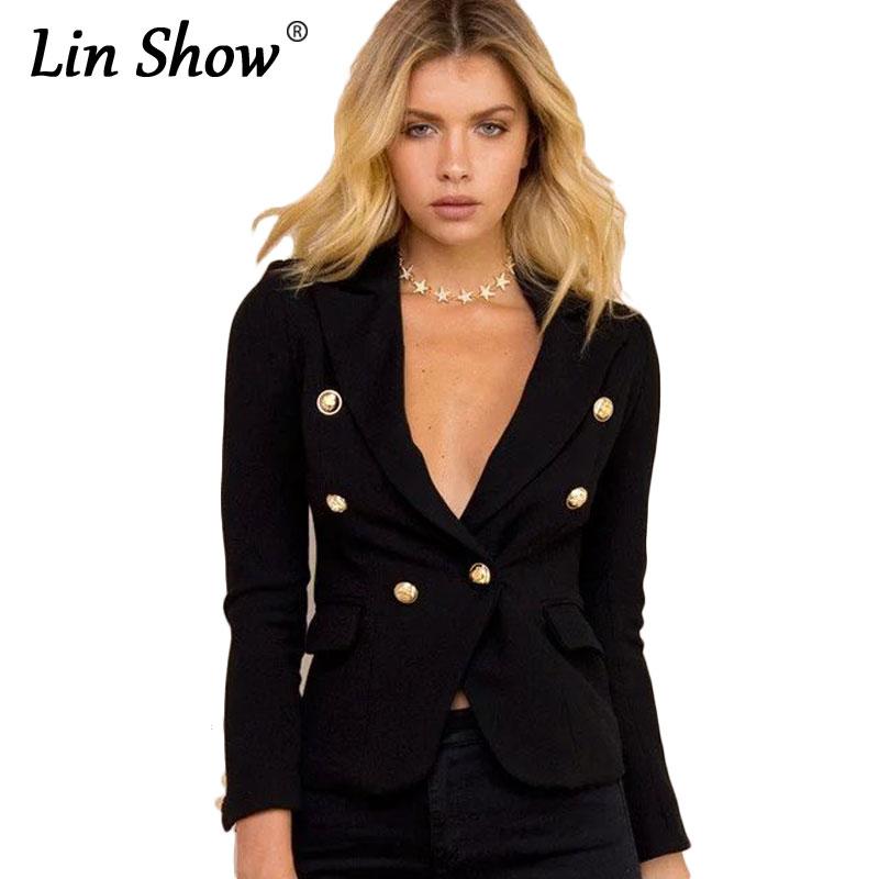 Online Get Cheap Jacket Gold Button -Aliexpress.com | Alibaba Group