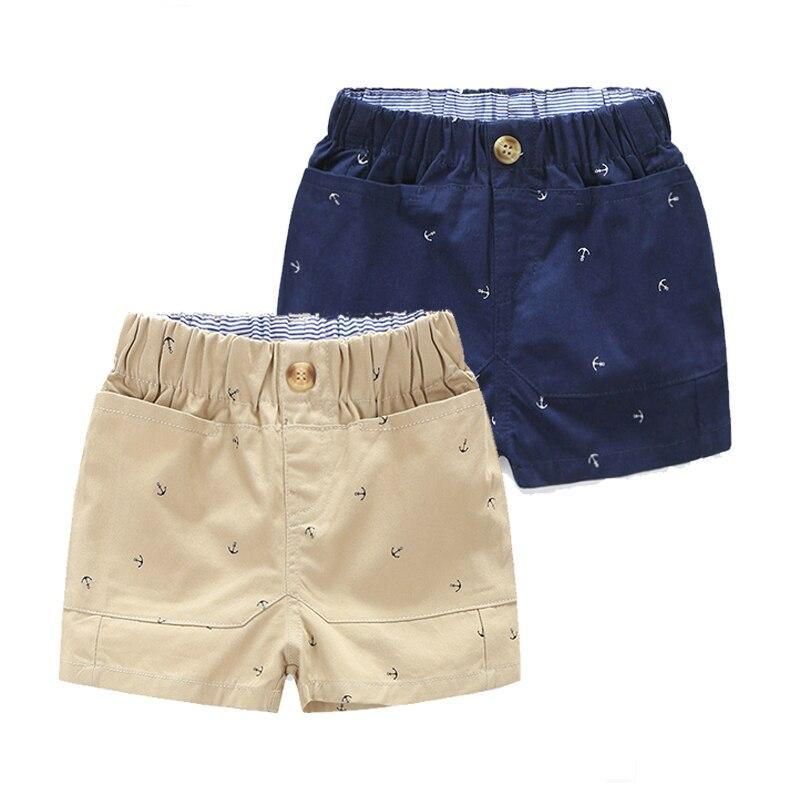 Popular Khaki Shorts Boys-Buy Cheap Khaki Shorts Boys lots from ...