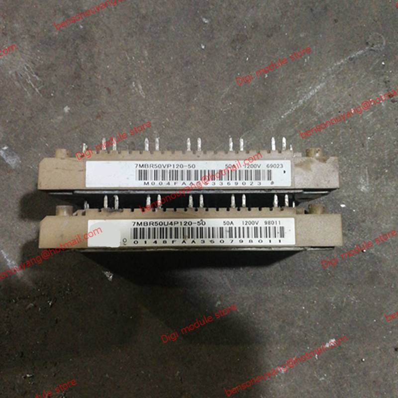 7MBR50VP120-50 Free Shipping7MBR50VP120-50 Free Shipping