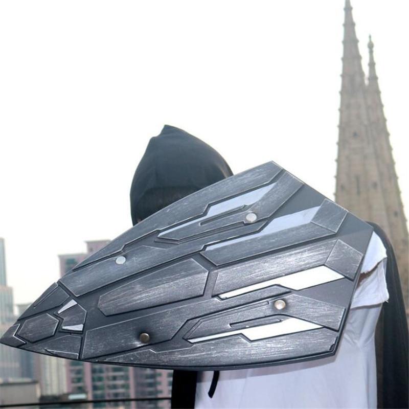 Skup Tanie New Avengers Infinity War Captain America Arm Arm