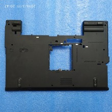 New original Laptop lenovo thinkpad t420 t420i Base bottom cover 04W1602 04W1626 04W1627 04W1628 free shipping