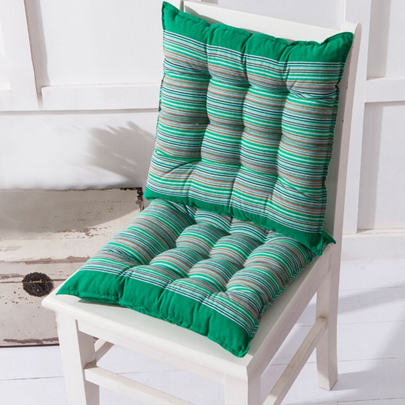 Online Get Cheap Indoor Chair Cushions