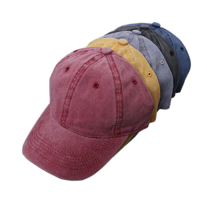 bce4d88013599 Detail Feedback Questions about Solid Summer Fall Baseball Cap for ...