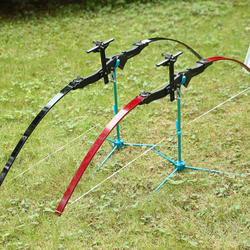 53 30/40lbs Takedown Straight Bow Traditional Longbow Recurve Bow Outdoor Hunting Bow Gym Archery Target Shooting Practice Bow 54 inch recurve bow american hunting bow 30 50 lbs for archery outdoor sport hunting practice