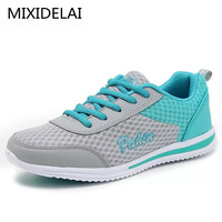 2017 new summer zapato women breathable mesh zapatillas shoes for women network soft casual shoes wild.jpg 200x200