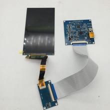 S2.2 Hdmi-To-Mipi-Driver Nanodlp Thingiverse Controller Lcd-Screen 3d-Sla-Printer