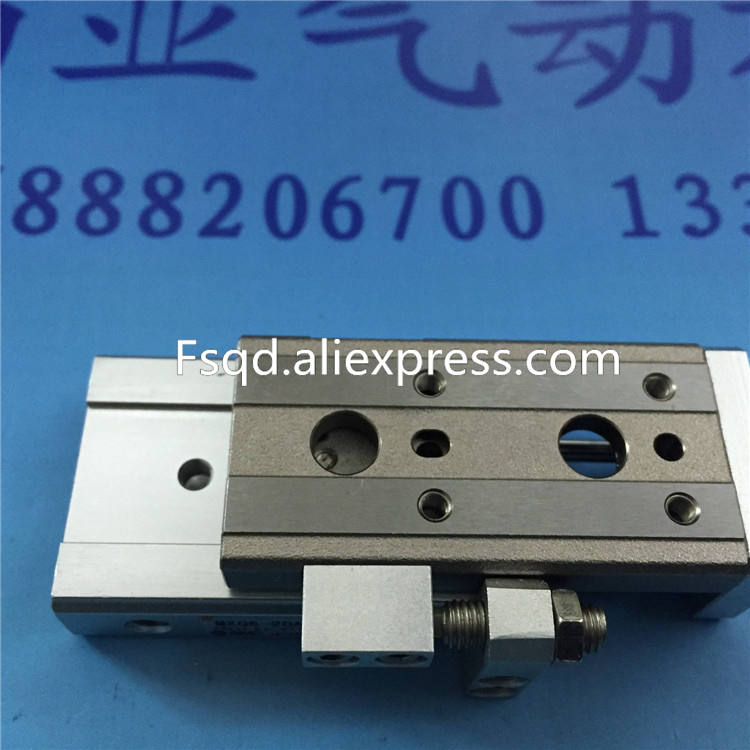 MXQ6-10AT MXQ6-20AT MXQ6-30AT MXQ6-40AT MXQ6-50AT SMC air slide table cylinder pneumatic component MXQ series mxq6 10b mxq6 20b mxq6 30b mxq6 40b mxq6 50b smc air slide table cylinder pneumatic component mxq series