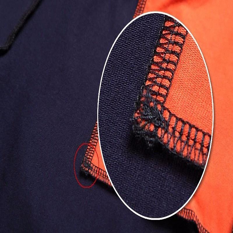 boy sport stripe clothing set (14)