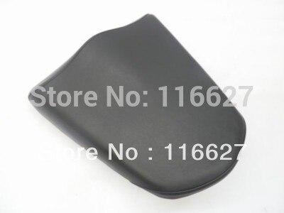 все цены на Freeshipping Black New Rear Pillion Passenger Seat For 2011 Honda CBR 250 CBR250 онлайн