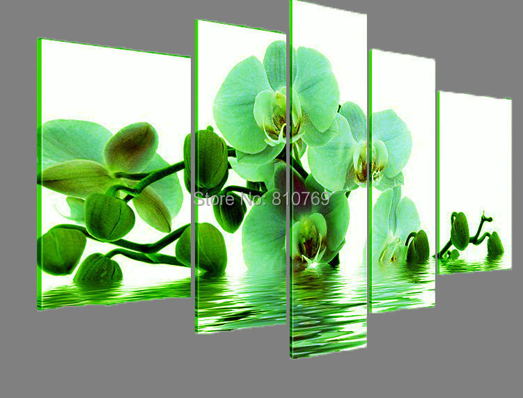 Famous Butterfly Paintings Reviews - Online Shopping -4850