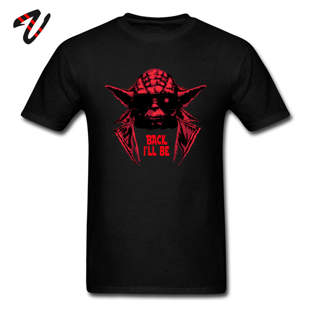 Star Wars Imperio Galáctico T-Shirt