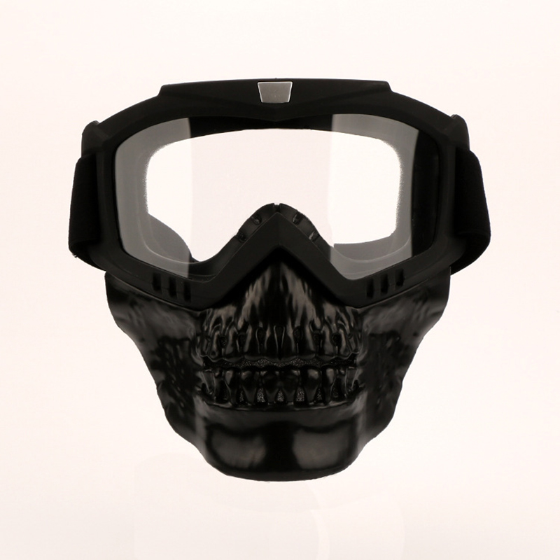 motorcycle goggles (15)