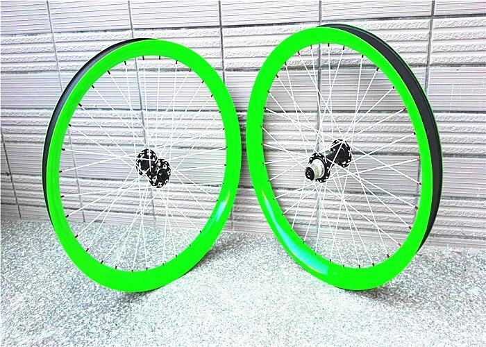 26 carbon hookless fatbike wheels width 65mm 26+ chinese fat bike wheelset tubeless 15*150mm free shipping