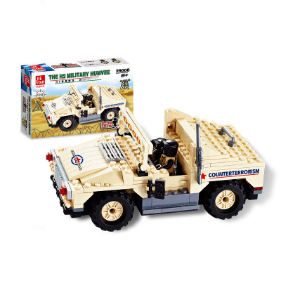 Building Blocks Compatible with Technic J29008 195P Models Building Kits Blocks Toys Hobby Hobbies For Chlidren