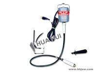 Free shipping Hanging Motor FOREDOM C.C.30 Flexible shaft machine Polishing Machine Wholesale & Retail