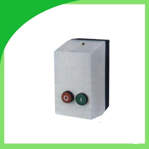 LE1 D25 Elektromagnetische Schütz für Elektromotor Schaltplan 220 V ...