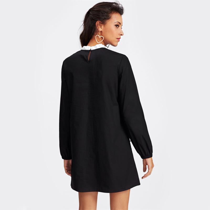 dress170920705(4)