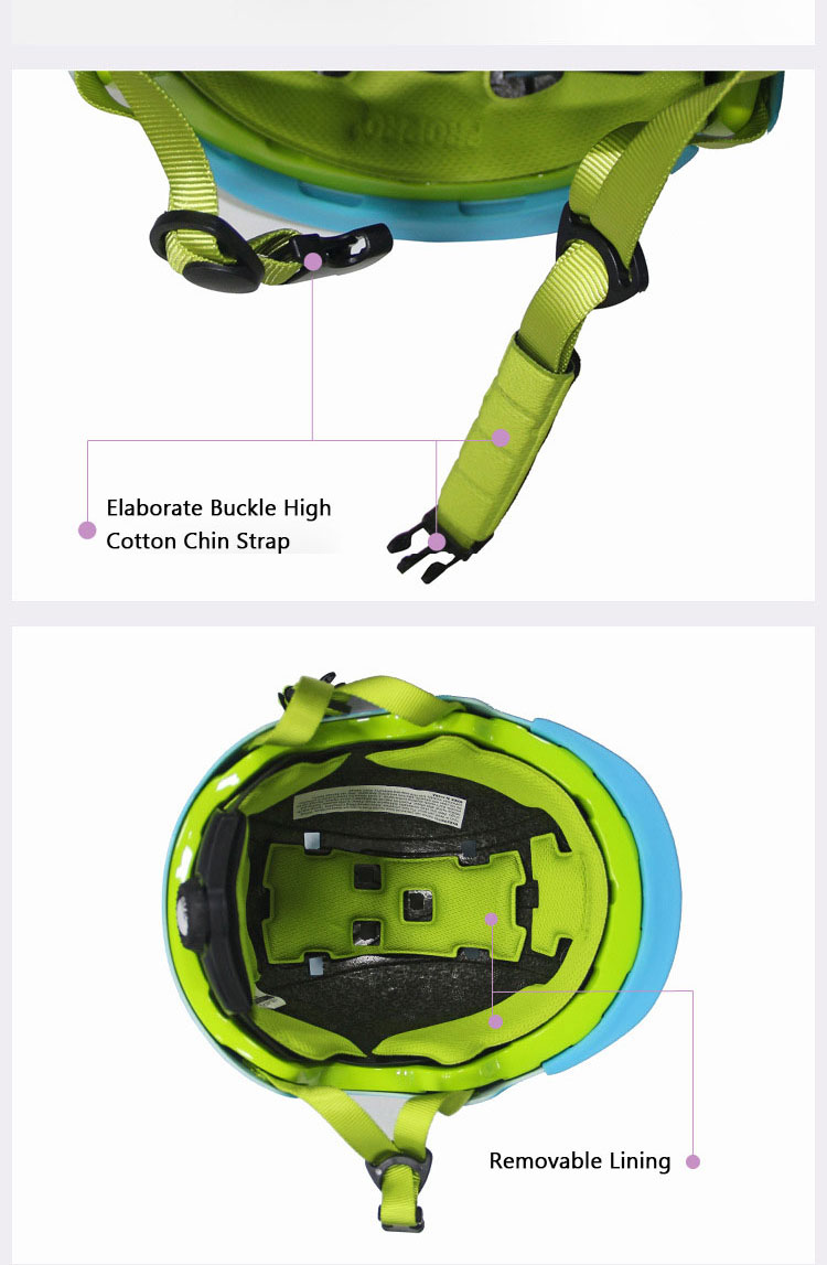 propro-helmet-SKM-001-4