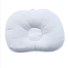 Car Seat Neck Pillows Anti Rollover for Comfortable Driving or Traveling