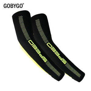 GOBYGO 1 Pair Men Cycling Running Bicycl