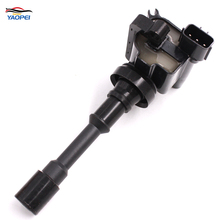 YAOPEI YAOPEI Ignition Coil For Mitsubishi 4G18 High Pressure Pack Ignitor Ignitor MD361710 MD362903 099700-048