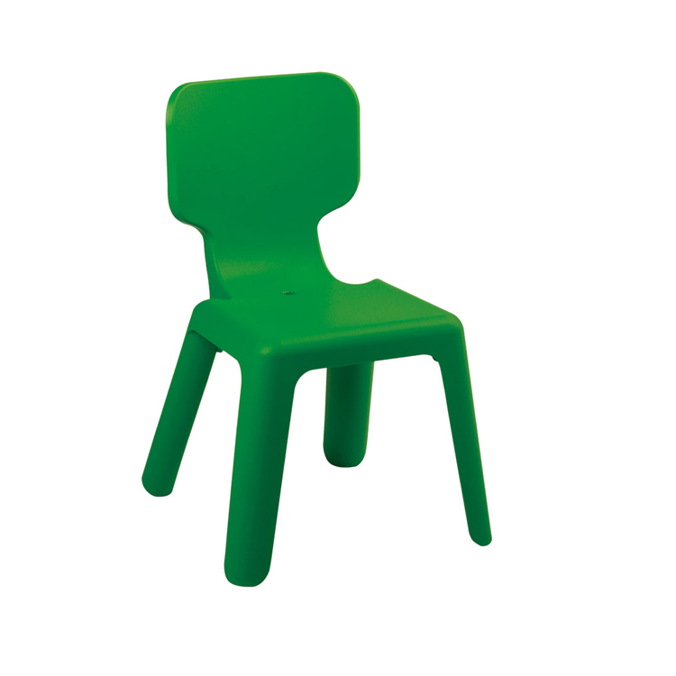 modern classic kids plastic stackable chair fashion baby