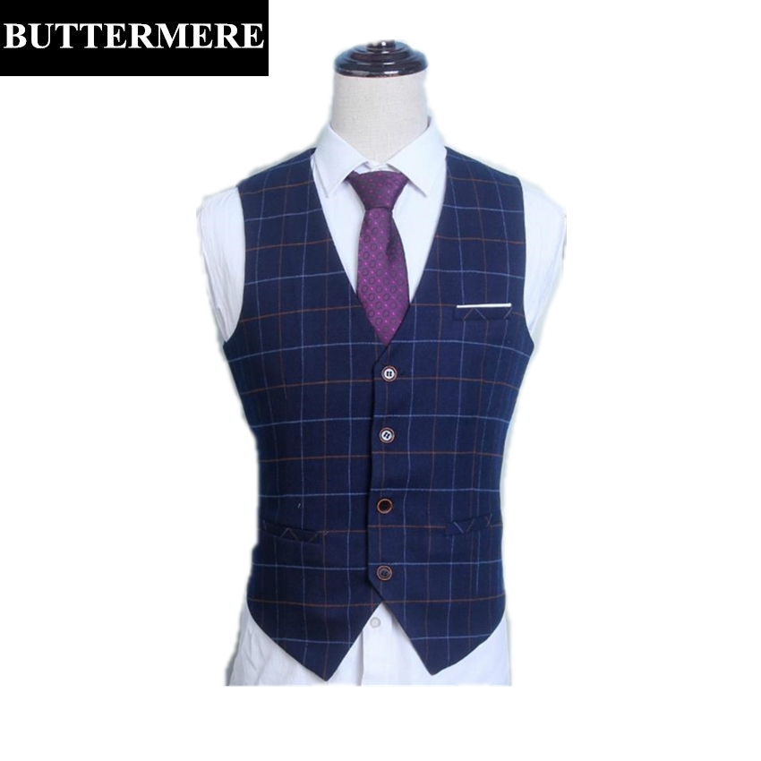 Online get cheap black suit vest alibaba for Get company shirts made