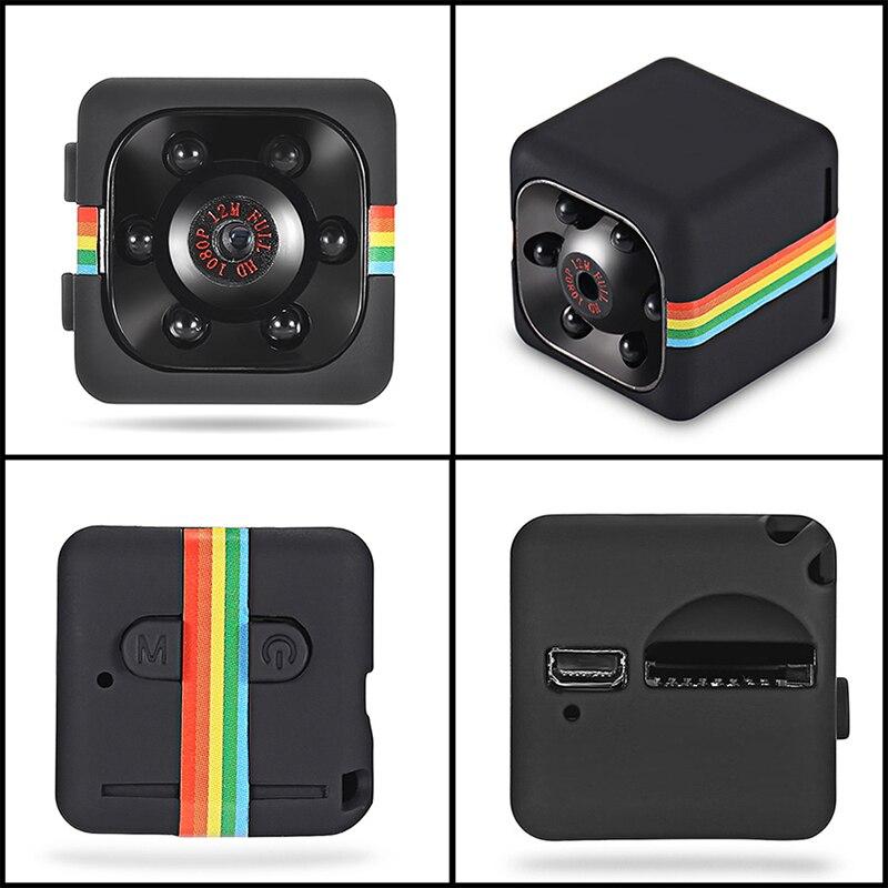 mini Camera (9)