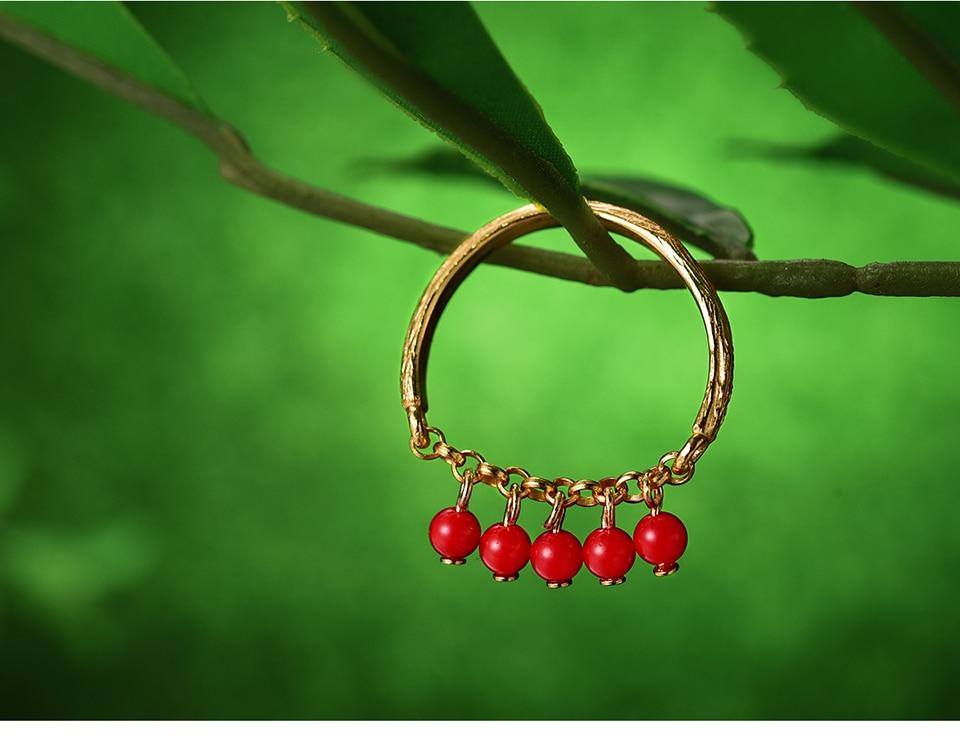 Holly-Fruits-Ring_06