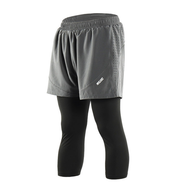 Running Shorts For Active Training