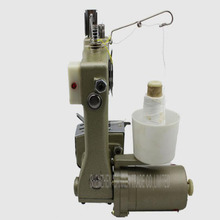 1PC GK9-8A Portable Manual sewing machines,Hand Packet machine,electrical portable sewing machine.rice bag seale