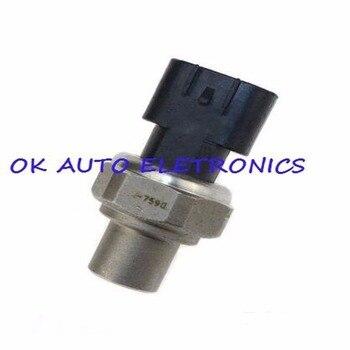 Sensore di pressione Olio Pressostato Sensore di Pressione Del Carburante regolatore di Pressione Del Carburante Interruttore 499000-7590 4990007590