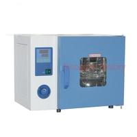 RY DHG 9030A Электрический тепло вентилятор термостат промышленные печи духовка лаборатории сушила